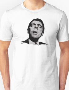 I see what you´re doing... T-Shirt
