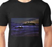 Battery Point  T-Shirt