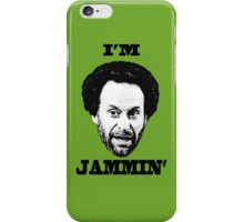 You got Jammed iPhone Case/Skin