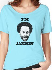 You got Jammed Women's Relaxed Fit T-Shirt
