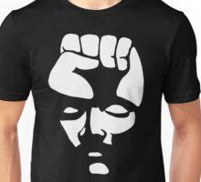 xeretik (version 2) Unisex T-Shirt