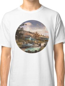 F4greatwar Classic T-Shirt