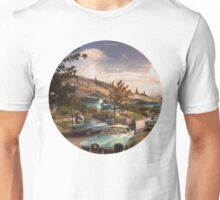 F4greatwar Unisex T-Shirt