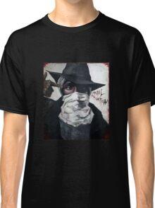 MOs DEf  Classic T-Shirt