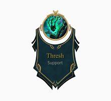 League of Legends - Thresh Banner Unisex T-Shirt