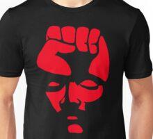 xeretik Unisex T-Shirt