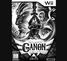 Legend of Ganon Unisex T-Shirt