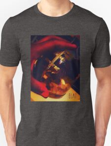 MASTERS TOUCH Unisex T-Shirt