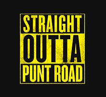 Straight Outta Punt Road Unisex T-Shirt