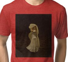 The Wish Tri-blend T-Shirt