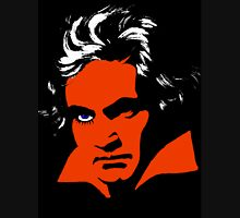 A Clockwork Orange. Beethoven. Unisex T-Shirt