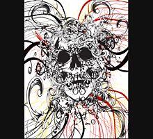 Skull Rush Unisex T-Shirt