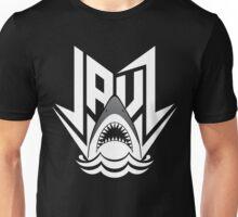 RL9 - Shark Squad Unisex T-Shirt