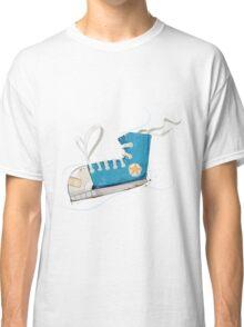 Keep Swimming Classic T-Shirt