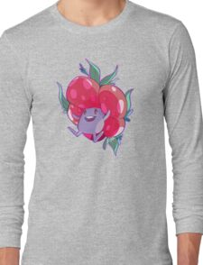 Vileplume Long Sleeve T-Shirt