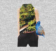 Be nature Unisex T-Shirt