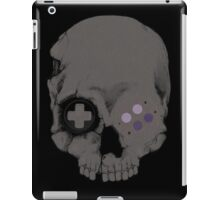 SxNxExS iPad Case/Skin