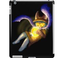Niko! iPad Case/Skin