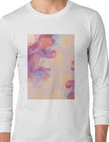 Understated Gold #redbubble #lifestyle #home T-Shirt