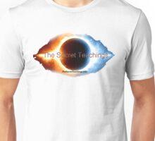 The Secret Teachings - Duality Unisex T-Shirt