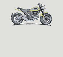 Ducati Scrambler Unisex T-Shirt