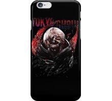 Kaneki ken 013 - Tokyo Ghoul iPhone Case/Skin