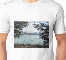 Akaroa - New Zealand Unisex T-Shirt