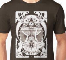 Illuminate The Swarm T-Shirt