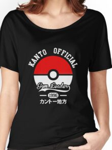 Summer Good pokemon Women's Relaxed Fit T-Shirt