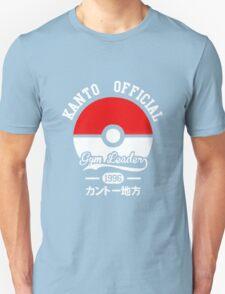 Summer Good pokemon Unisex T-Shirt