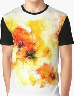 Summer Dreams.. Graphic T-Shirt