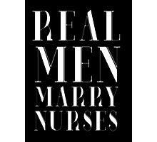 Inspirational Nursing Quotes, Nurse motivation, Nurse inspiration, Nurse quote, Nurse saying Photographic Print