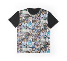 Kookie Graphic T-Shirt