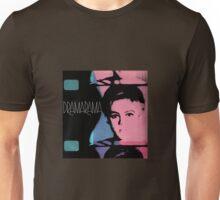 Dramarama - Cinema Verite Unisex T-Shirt