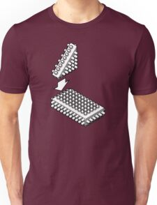 Bricking It T-Shirt
