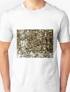Neurons Unisex T-Shirt