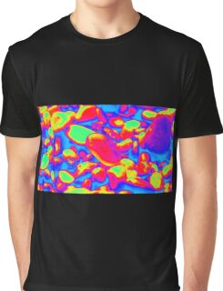 Pebbles 2 Graphic T-Shirt