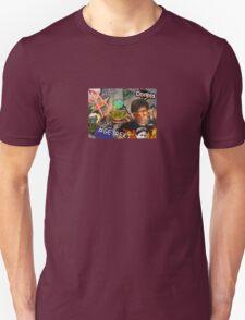Dank Coco Unisex T-Shirt