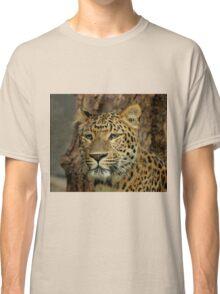 Leopard Classic T-Shirt