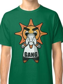 Chief Keef|Glo Gang Classic T-Shirt