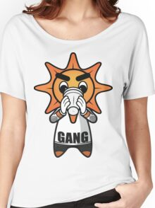 Chief Keef|Glo Gang Women's Relaxed Fit T-Shirt