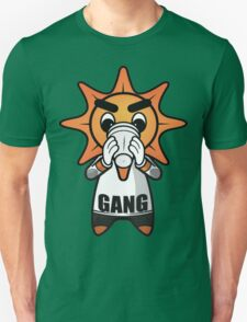 Chief Keef|Glo Gang T-Shirt