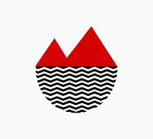 Red Peaks T-Shirt