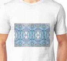 BLUE PUPILS 07 Unisex T-Shirt