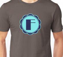 Broadway F Unisex T-Shirt