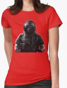 Rainbow Six Siege *Blitz* T-Shirt