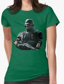 Rainbow Six Siege *Castle* T-Shirt