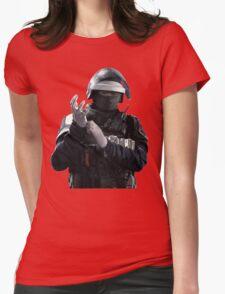 Rainbow Six Siege *Doc* T-Shirt
