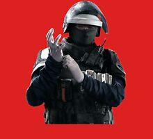 Rainbow Six Siege *Doc* Unisex T-Shirt