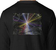 Spectacular Demise Long Sleeve T-Shirt